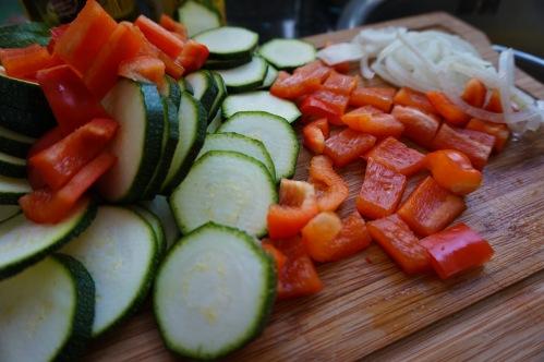 etenbloggroente
