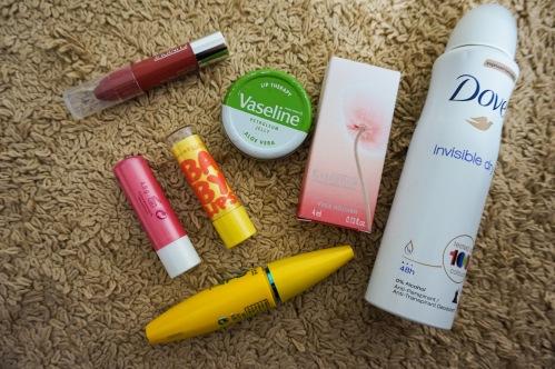 makeupschool