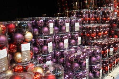 kersthuiskamerballen