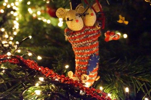 kersthuiskamermuizen