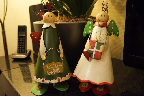 kersthuiskamerpoppen