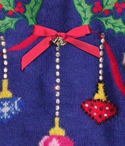 kersttruiblauinzoom