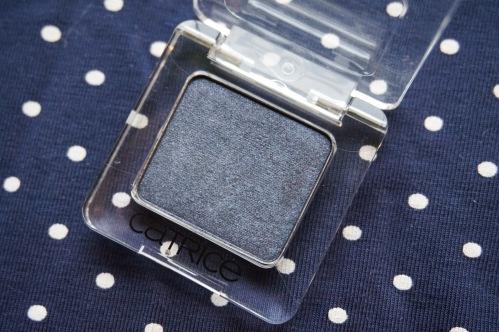 oogschaduwcatriceblauw