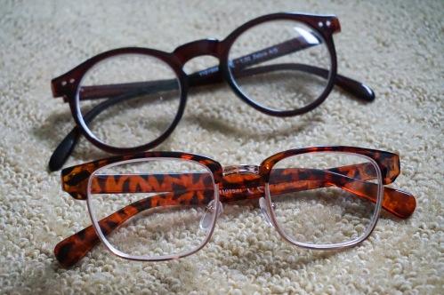shoplogutrechtbrillen