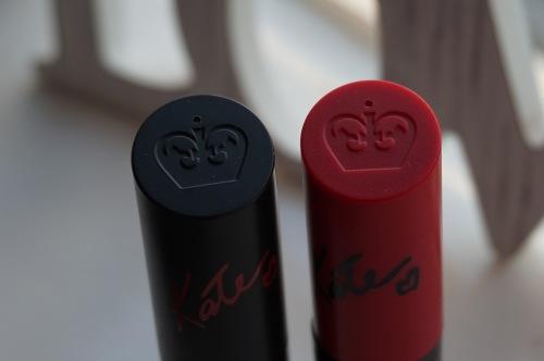 lipstickKMdoppen
