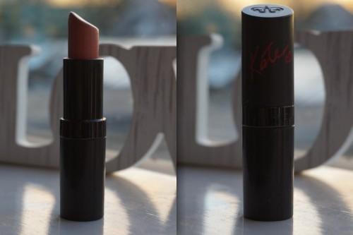 lipstickKMzwart2