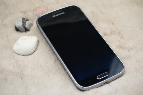 nieuwetelefoon2