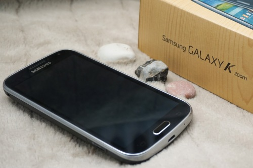 nieuwetelefoon5