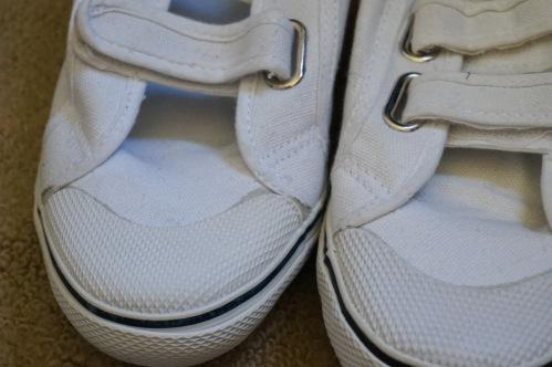 schoenenreus2