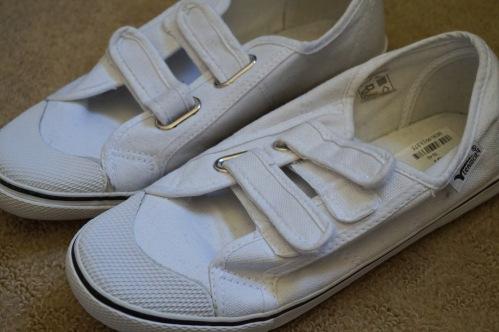 schoenenreus3