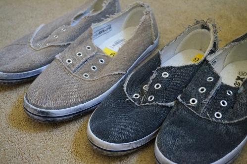 schoenenreus5