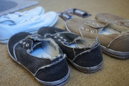 schoenenreus6
