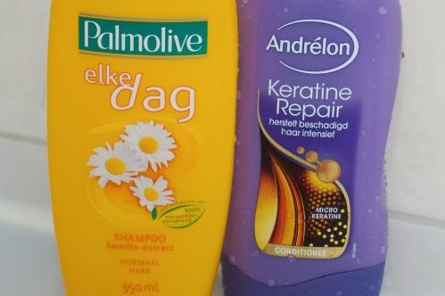 shampoo7